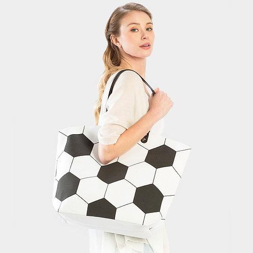Soccer Mom Tote