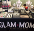 GMNY Events Glam-Up the Holidays
