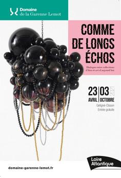 exposition-villa-lemot-2021grand-patrimo