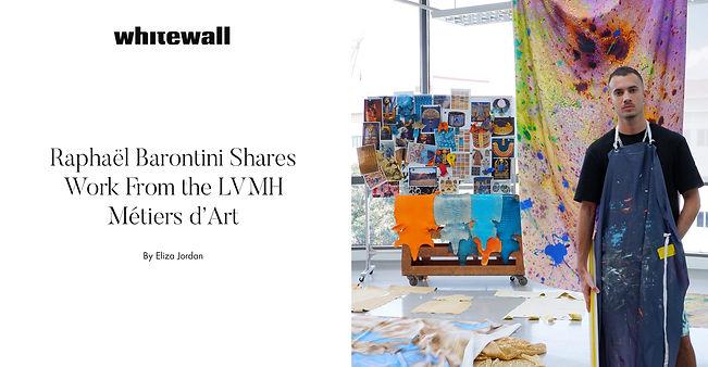 Whitewall-LVMH.jpg