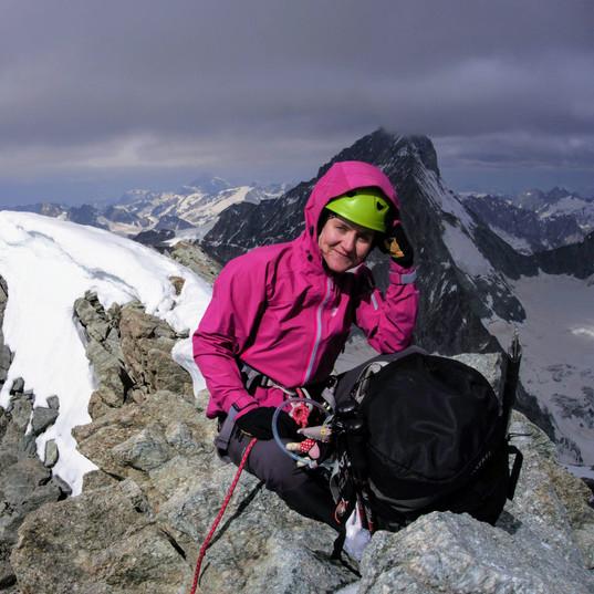 Baru vrchol OberGabelhorn_2.jpg