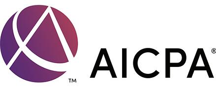 AICPA 2.png