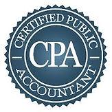 CPA 2.jpg