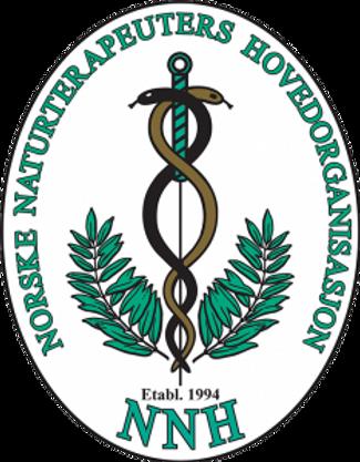 NNH, Norske Naturterapeuters Hovedorganisasjon, klassisk akupunktur, akupunktur, Akupunktur-Instituttet Eyolf B. Løvdahl