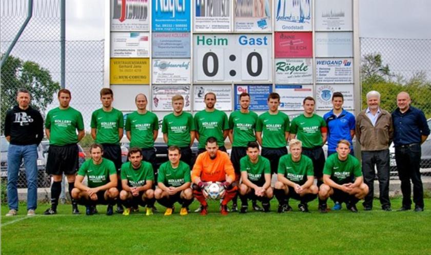 2.Mannschaft_fgm-2006.png