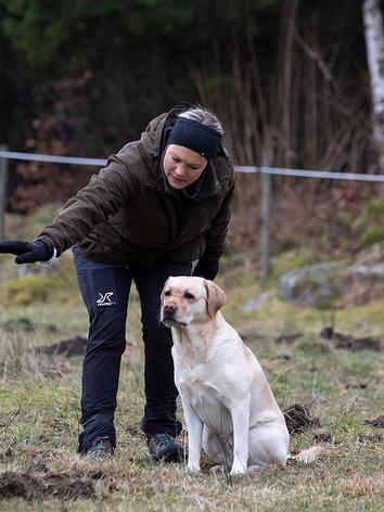 Ebba&Nina.jpg