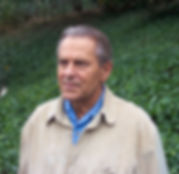 Holotropic Breathwork founder Stanislov Grof