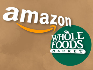 What Companies Can Learn About the Amazon/Whole Foods Deal