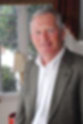 Gary Shields, Partner