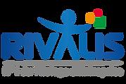 logo-rivalis-baseline-pilotage-2018.png