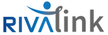logo-rivalink.png