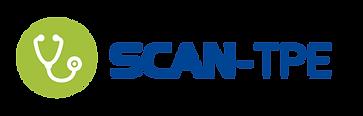 logo_Scan-TPE.png