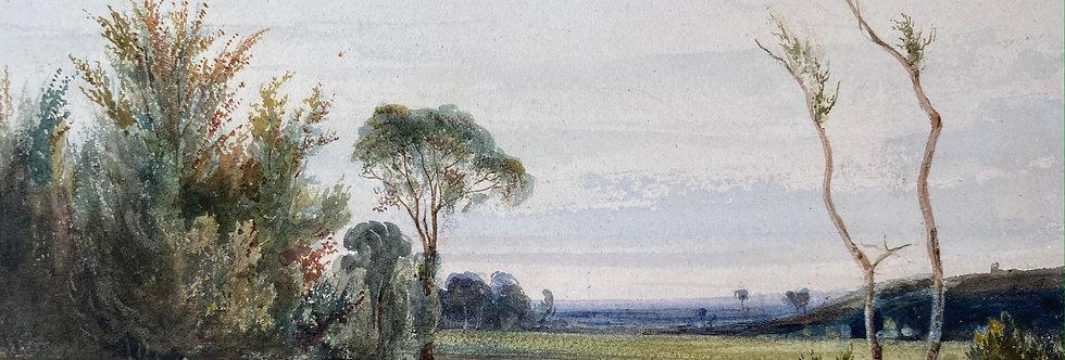NEWTON SMITH LIMBIRD FIELDING (1799-1856)
