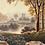 Thumbnail: GEORGE BARRET Jr., O.W.S. (1767-1842)