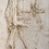 Thumbnail: FLORENTINE SCHOOL (c.1500)