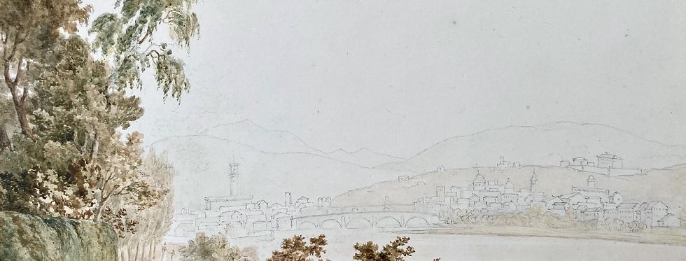 JOHN DUGMORE OF SWAFFHAM (1793-1871)