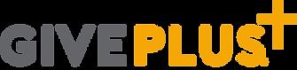 GivePlusLogo.png