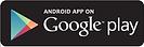 GoogleAppStore.png