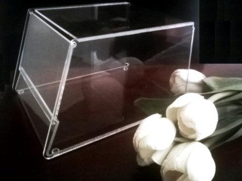 Caixa de Gomas