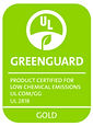 GREENGUARD_UL2818_gold_RGB_Green.jpg