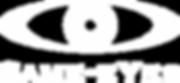 Same-eYes logo valkea RGB.png