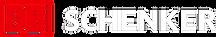 db-schenker-logo.png
