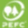 ISO 14001 –sertifikaatti