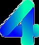 Nelonen-logo.png