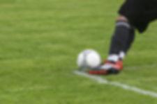Jalkapallo kuva.jpg