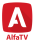 Alfa_TV logo.png