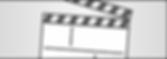Elokuvatuotanto.png