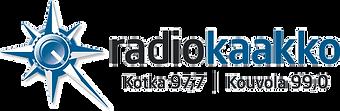 RadioKaakko-TUNNUS-horisontal-600x196px.