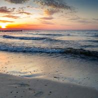 Das Beach