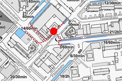 Same-eYes-pysäköintikartta.jpg