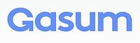 Gasum logo.png