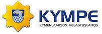 Kympe logo.jpg