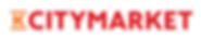 K-Citymarket_logo.png