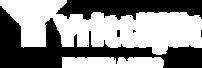 KY_logo.png