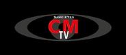 CM-TV toinen RGB.png