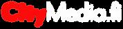CityMedia logo pohjaton.webp