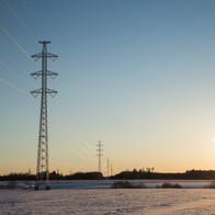 KSS Energia Oy