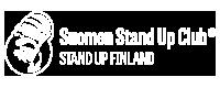 SSuc logo.png