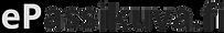 epassikuva-logo-full.png