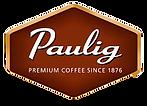 Paulig.png