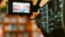Live-streamaus