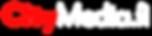 CityMedia logo pohjaton.png