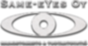 Same-eYes-Logo-2018.png