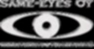 Same-eYes-Logo-2018.png