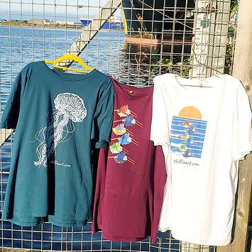 Skiffie Art Eco Friendly t-shirts.jpg