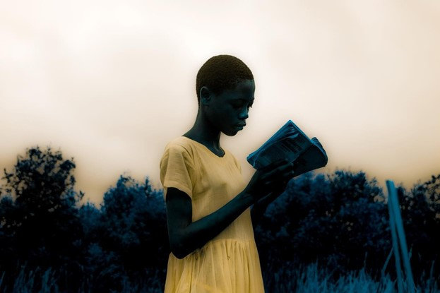 A book - Ismail Odetola